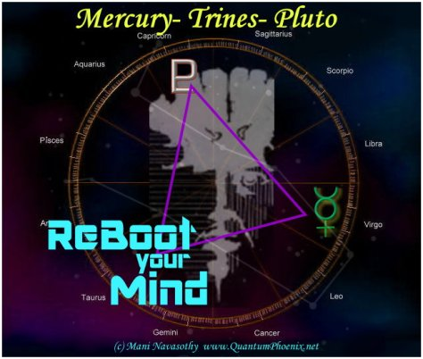 reboot-your-mind-mercury-trine-pluto