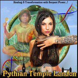 Profile 2 Pythian Temple London.jpg