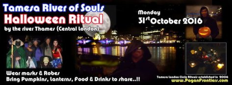 tamesa-river-of-souls-samhain-oct-2016