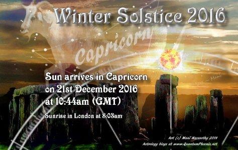 winter-solstice-dec-2016-uk
