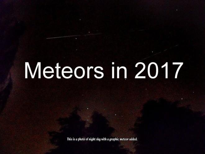 meteor-showers-2017