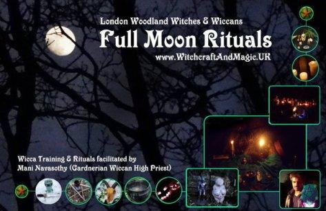 woodland-wicca-2016