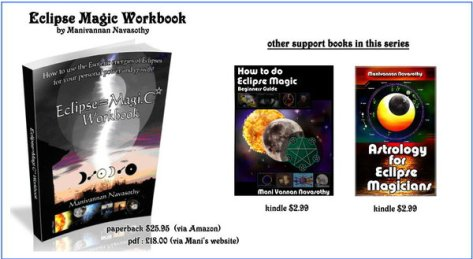 eclipse-magic-3-books-ad-feb2017