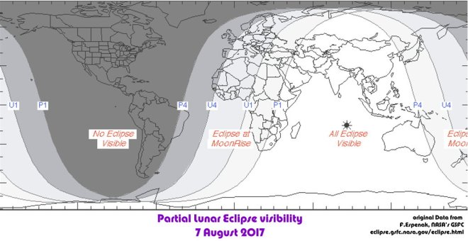 Global Visibility of Partial lunar Eclipse 7Aug2017 (c) Mani Navasothy  .jpg