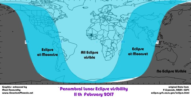 global-visibility-of-penumbral-lunar-eclipse-11feb2017-c-mani-navasothy-quantumphoenix
