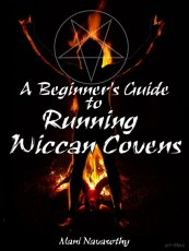 Beginners Guide to running covens -by mani Navasothy2012-publicity1