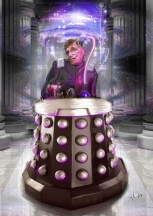 davros-hawking-for-web