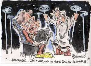 stephen_hawking_v_god_969295