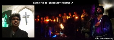 Note Them vs us  Witches vs Christians.jpg