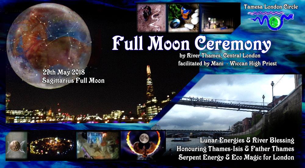 TLC full moon - 29may2018.jpg