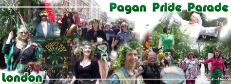 Pagan_Pride_Parade_-_London-fb_banner