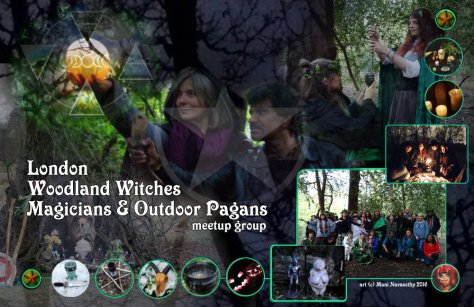 Profile pic- London Woodland Witches -May 2016.jpg