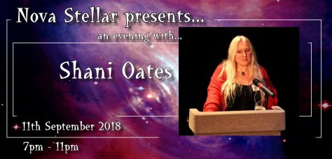 nova stellar presentsShani Oates 11sept18