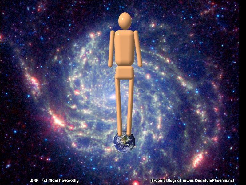 5 sizef galaxy