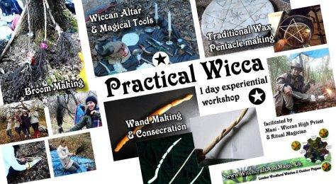 Practical Wicca 2019 bg