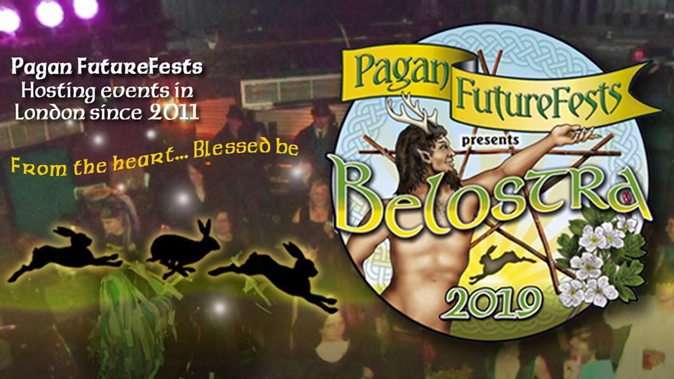 Belostra 27april2019