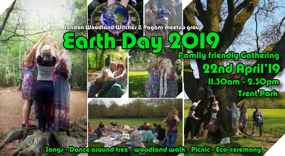 Earth day 2019  -poster.jpg