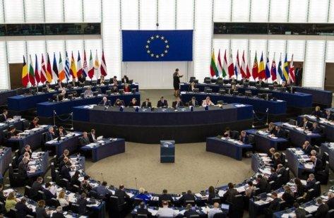 European-Parliament-Strasbourg-768x502