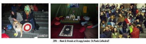Occupy London 2011 photos (c) Mani Navasothy  .jpg