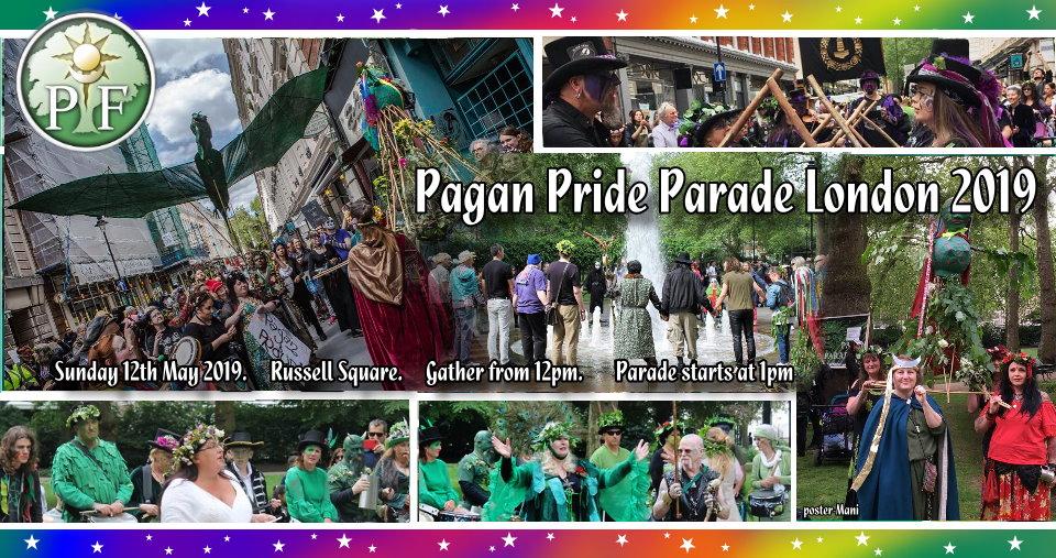 Pagan PrideParade London 2019 - PFL.jpg