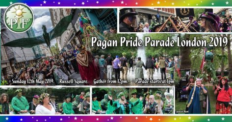 Pagan PrideParade London 2019 - PFL.jpg