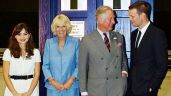 The_Royal_TARDIS_crew