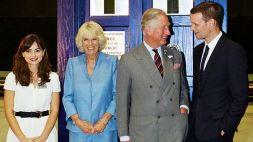 The_Royal_TARDIS_crew