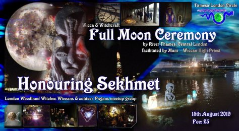 TLC 15aug19 honouring sekhmet.jpg