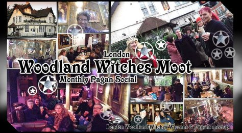 London Woodland witches moot sept2019.jpg