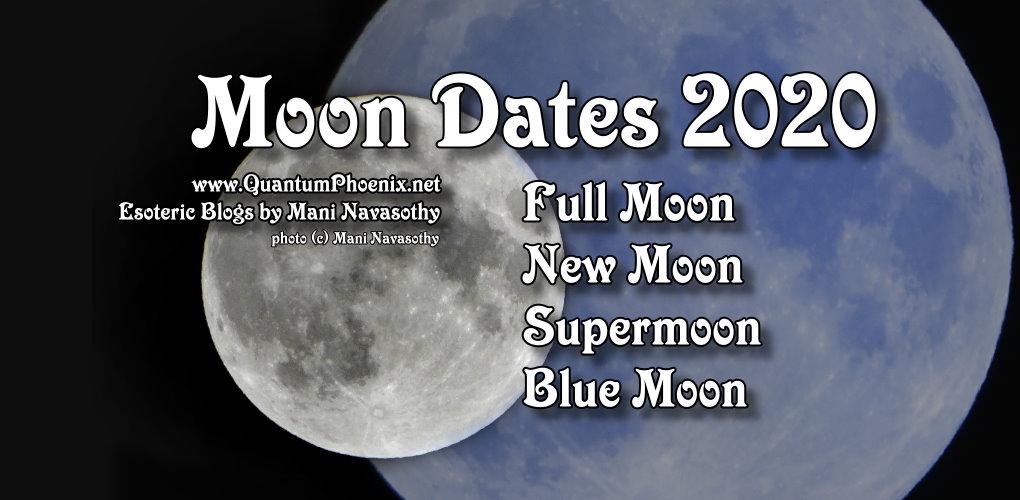 march 20 2020 lunar eclipse astrology