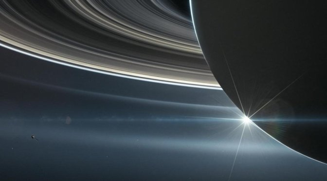 Saturn transit through Aquarius begins (3 years)